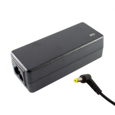 acer-aspire-e5-422-laptop-tolto-45w-utangyartott