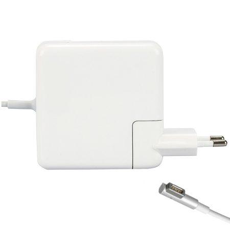 """Apple MacBook 13.3"""" laptop töltő 60W, utángyártott"""