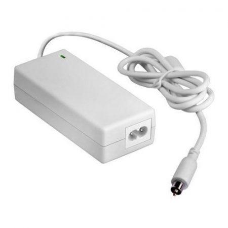 Apple PowerBook G3 laptop töltő utángyártott