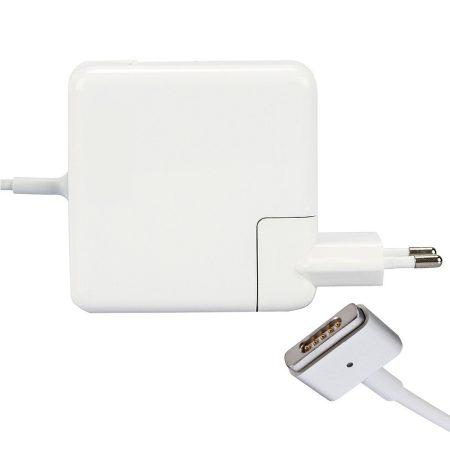 Apple MacBook Air 11,6-13,3