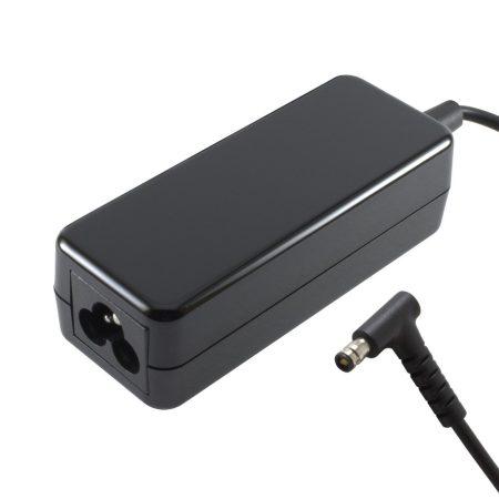 Sony Vaio Tap 11 laptop töltő 39W, utángyártott