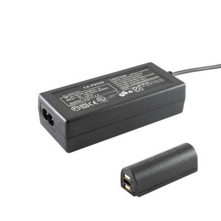 Canon ACK-DC70 hálózati adapter, utángyártott