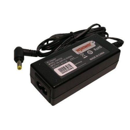 Panasonic VSK-0725 hálózati adapter utángyártott
