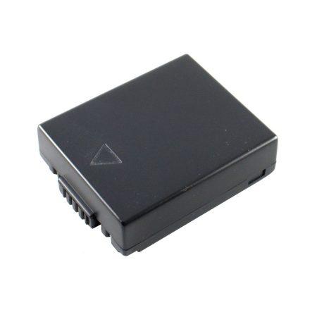Panasonic DMW-BM7 akkumulátor