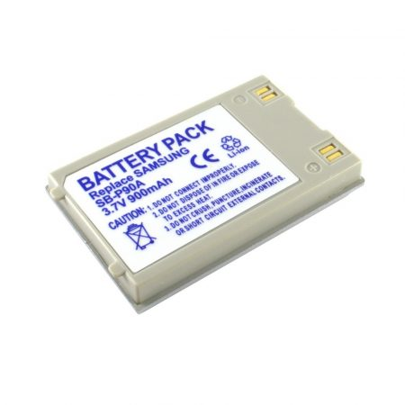 Samsung SB-P90A akkumulátor