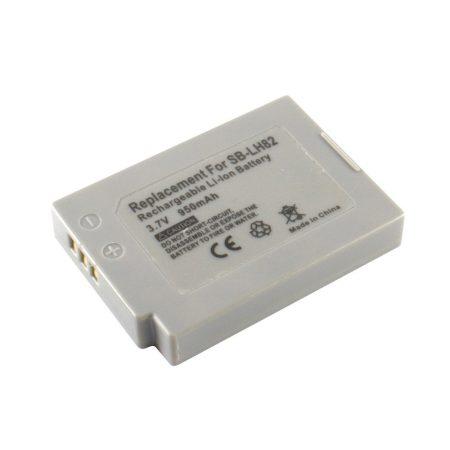 Samsung SB-LH82 akkumulátor