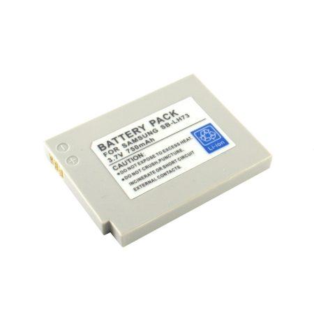 Samsung SB-LH73 akkumulátor