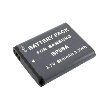Samsung BP88A akkumulátor