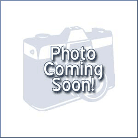 WPOWER LED izzó MR16, spot, 120 Lm, 45 fok