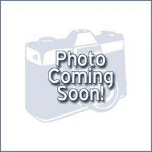 """Kingsons 15.4"""" Laptop táska - Ladies in Fashion (Piros)"""