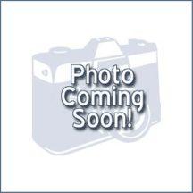 """Kingsons 15.6"""" Laptop táska - Lady Line (Piros)"""