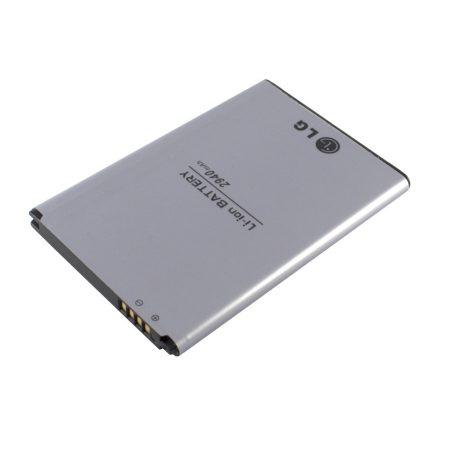 LG G3 akkumulátor
