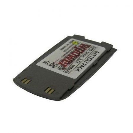 Samsung SGH-R210S akkumulátor 1200mAh utángyártott