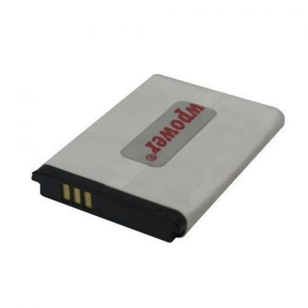 Samsung SGH-Z150 akkumulátor 900mAh utángyártott