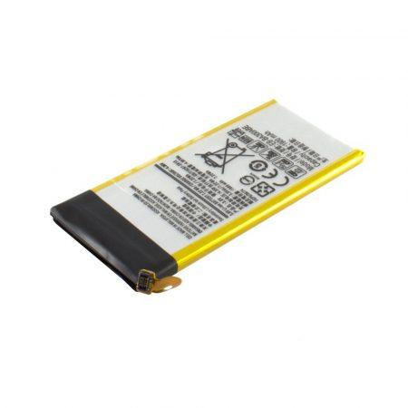 Samsung Galaxy A3 akkumulátor
