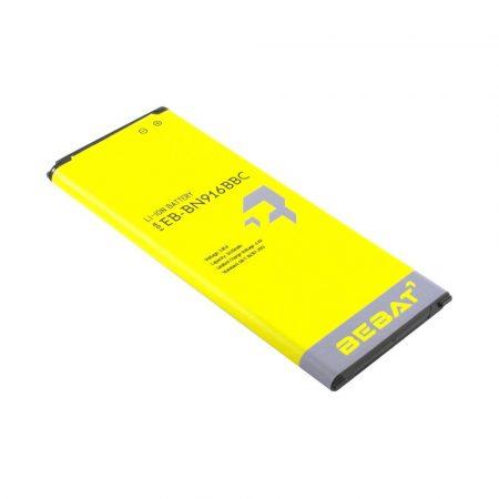 Samsung Galaxy Note 4 akkumulátor