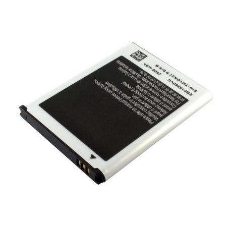 Samsung Galaxy Note akkumulátor