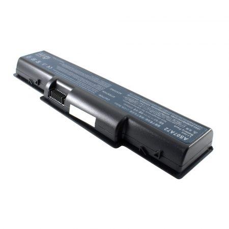 Acer AS07A72 laptop akkumulátor