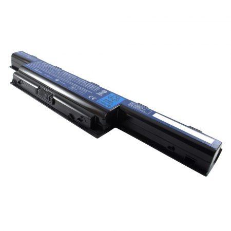 Acer AS10D31 laptop akkumulátor, gyári