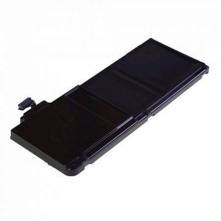 Apple A1322 akkumulátor 5800mAh, gyári