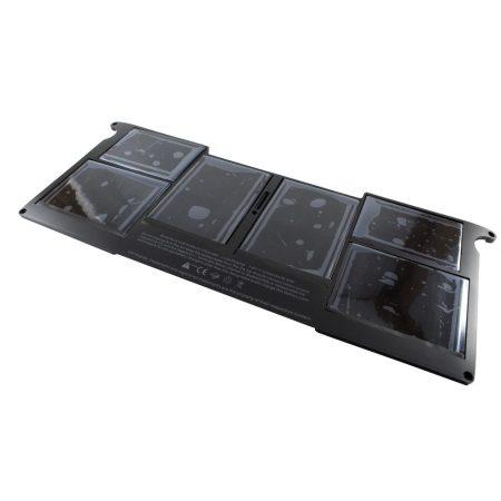 Apple A1406 laptop akkumulátor
