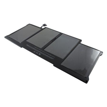 WPOWER A1405 laptop akkumulátor 6700mAh, utángyártott