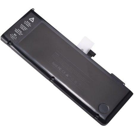 Apple A1321 akkumulátor 6600mAh, utángyártott