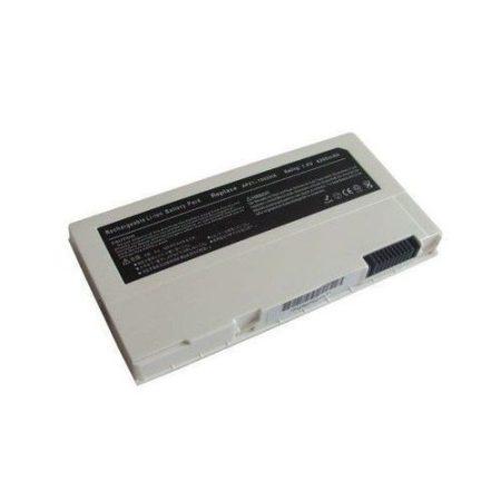 Asus AP21-1002HA laptop akkumulátor 4200mAh, fehér, utángyártott