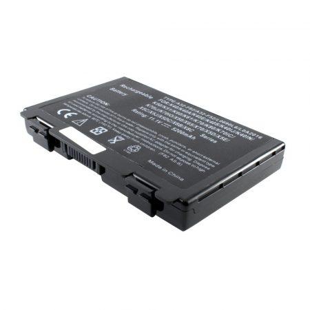 Asus A32-F82 laptop akkumulátor