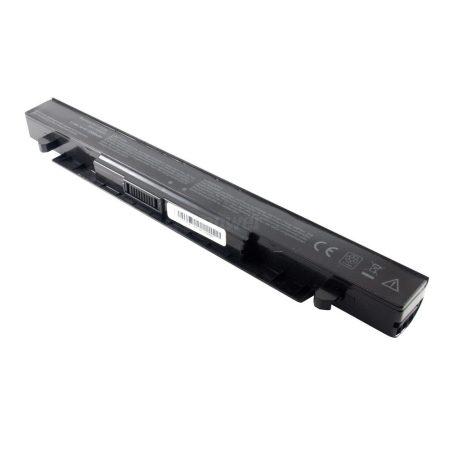 Asus A41-X550 laptop akkumulátor