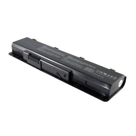 Asus A32-N55 laptop akkumulátor 5200mAh, utángyártott
