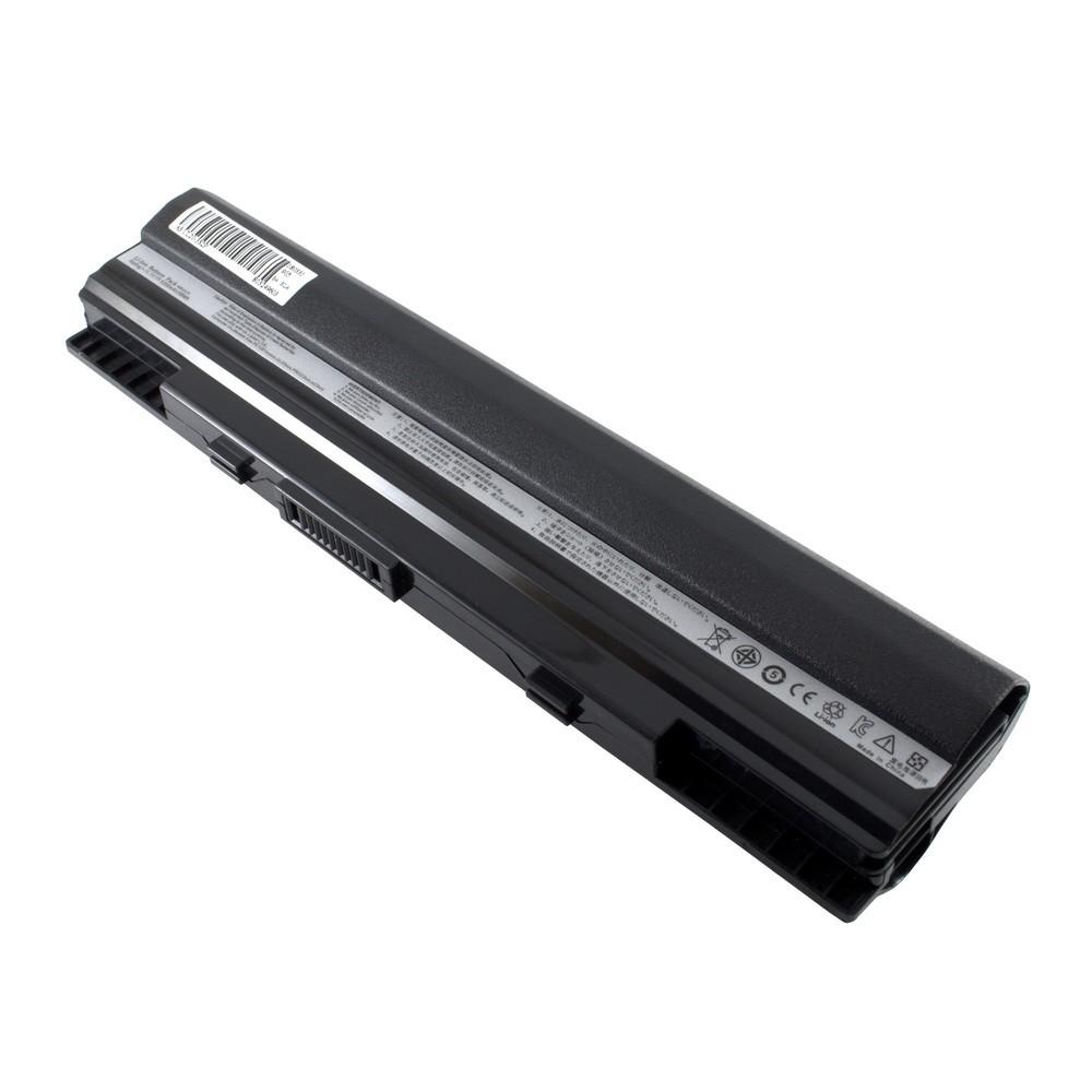 c148ab633c64 Asus A32-UL20 laptop akkumulátor 5200mAh, utángyártott
