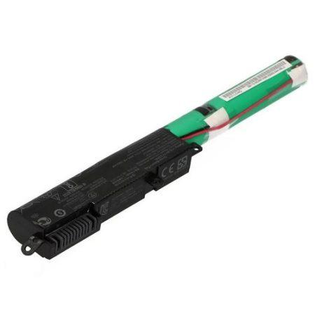 Asus A31N1519 laptop akkumulátor 2200mAh, utángyártott