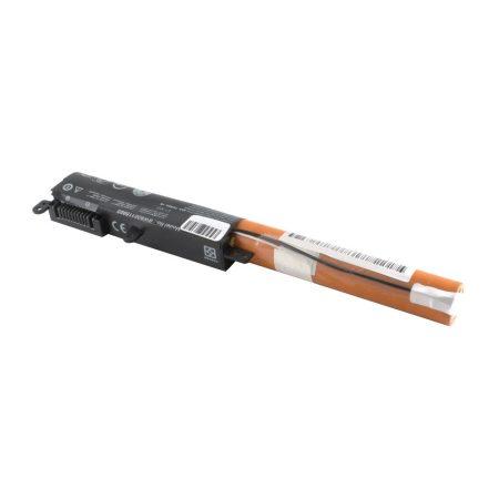 Asus A31N1601 laptop akkumulátor 2200mAh, utángyártott