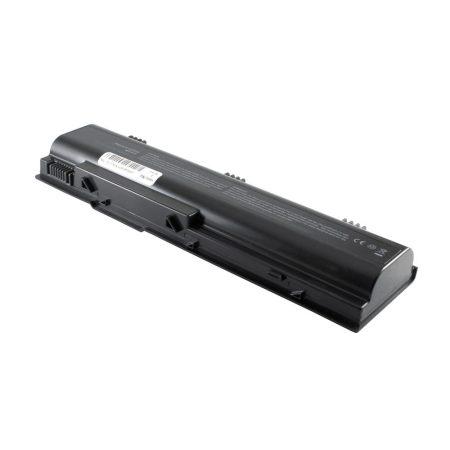 Dell HD438 akkumulátor 4400mAh, utángyártott