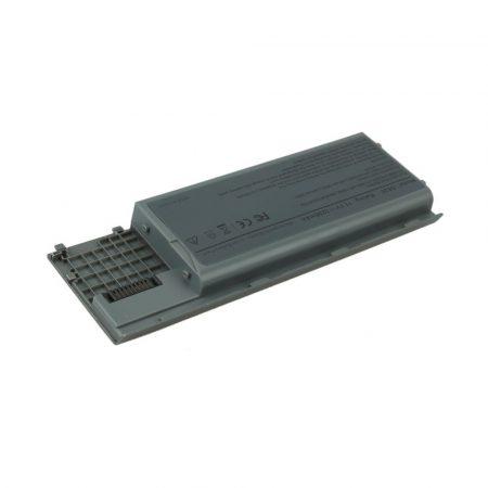 Dell Latitude D620 laptop akkumulátor
