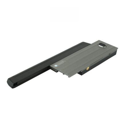 Dell GD787 akkumulátor 7800mAh, utángyártott
