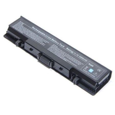 Dell GK479 laptop akkumulátor 4400mAh utángyártott