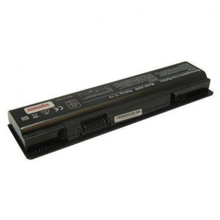 Dell F286H laptop akkumulátor 5200mAh, utángyártott