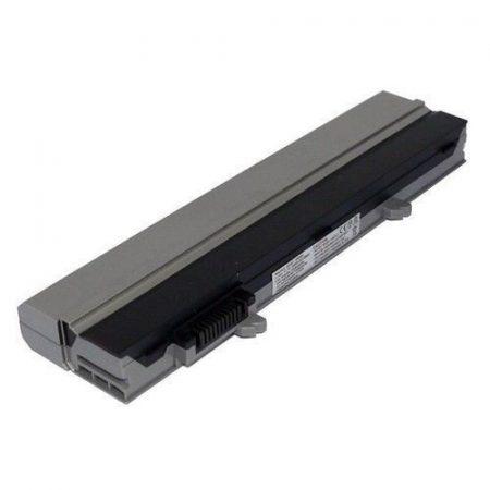 Dell 451-10638 laptop akkumulátor 5400mAh eredeti