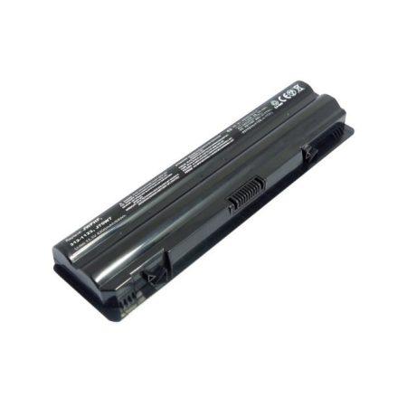 Dell R795X laptop akkumulátor 5200mAh, utángyártott