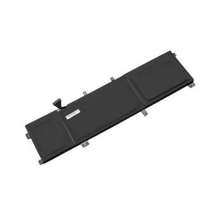 Dell XPS 15 9530 akkumulátor 8200mAh, gyári