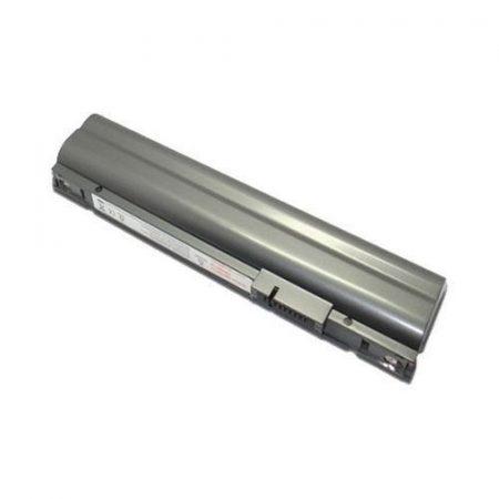 Fujitsu FPCBP130 laptop akkumulátor 7800mAh utángyártott