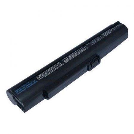 Fujitsu FPCBP216 laptop akkumulátor 4400mAh utángyártott