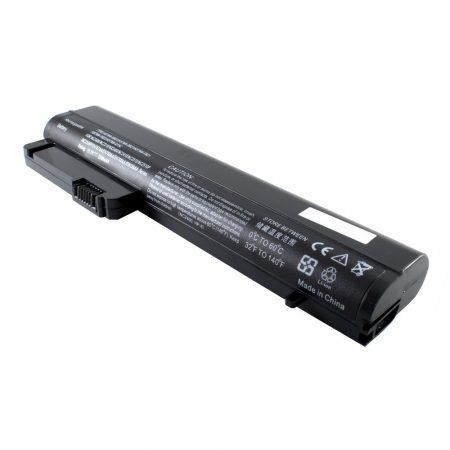 HP HSTNN-DB22 laptop akkumulátor 4400mAh, utángyártott