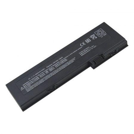 HP HSTNN-OB45 akkumulátor 3600mAh, utángyártott