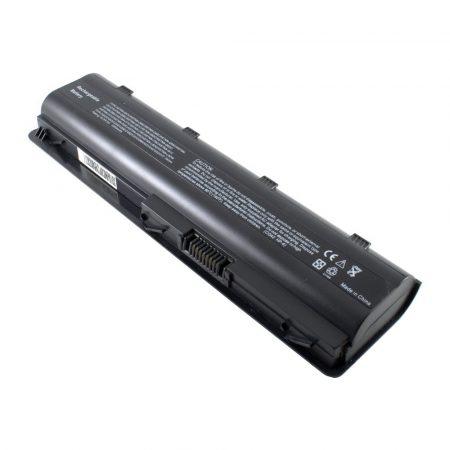 HP HSTNN-CB0W akkumulátor 5200mAh, utángyártott