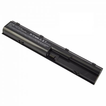 HP HSTNN-OB2R akkumulátor 5200mAh, utángyártott