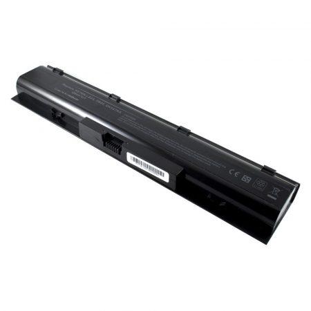 HP ProBook 4730s laptop akkumulátor