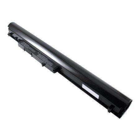 HP HSTNN-LB5Y akkumulátor 2600mAh, utángyártott